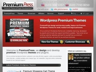 PremiumPress